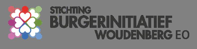 Stichting Burgerinitiatief Woudenberg